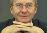 Minister Kamp – De Staat Van De Economie