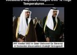 WK Voetbal 2022 In Qatar Gebouwd Op Slavernij