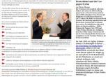 Zerstörung Syriens : Deutschland Und Die UNO Gegen Syrien