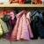 Hijgerig Winstbejag In Kinderopvang