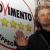 Beppe Grillo Fenomeen In Italiaanse Politiek