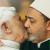 Paus:Samenwonen In Vaticaan