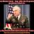 Sept.2001 U.S.pre-planned attack on Iraq,Syria,Libya,Iran.