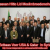 Ghassan Hitto Moslimbroeder Zetbaas In Syrie Voor USA & Qatar