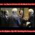 VVD-senator:Land Dreigt Onbestuurbaar Te Worden