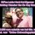Henk Krol : Mijn Dagen Als 50Plus Leider Zijn GAYteld