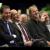 PvdA Proef Voorverkiezing Lijsttrekker