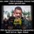 Öcalan, Leider PKK En Turkse Premier Erdogan Sluiten Deal
