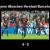 Bayern München Verplettert Machteloos Barcelona