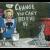 Hoe Thatchers Beleid Een Stroom Protestsongs Ontlokte