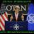 """VS: 23-04 """"GEEN"""" Bewijs Gebruik Chemische Wapens Syrië"""