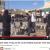 Publieke Executies Van 3 Syrische Alevieten