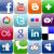 Social media: Five Lessons For Social Entrepreneurs