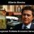 Me Judice – Alberto Alesina Over Monti's Erfenis