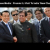 Chinese Media : Premier Li Visit To India 'New Chapter'