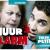 Tweede Huuralarm in Den Haag