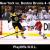 NHL PlayOffs New York Rangers vs. Boston Bruins