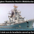 Russland Kehrt Ins Mittelmeer Zurück – Ein Unbeabsichtigte Konsequenz