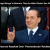 Berlusconi Raaskalt Over 'Feministische' Rechters