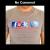 Social Media Advertising Ecosystem Explained