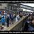 Vrouwen Bij Klaagmuur Jeruzalem Aangevallen