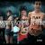 Femen: Attacke Auf Europäische Staaten
