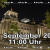 PravdaTV–Live The Rebellion 13-09-2013 Tag Der Befreiung In Berlin