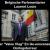 Belgische Parlementarier Over Ge-ensceneerde Oorlogsterreur