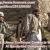 Al Qaeda-tied Companies Continue Contracts With U.S.A. Army