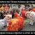 Waarom Zijn Er Zoveel Chinese Konijnen Miljardair