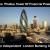 Die City of London Der mächtigste Staat der Erde
