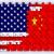 Greift China Die USA An? Nächster Crash Droht.
