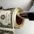 De Zwendel Achter Het USA Schuldenplafond