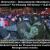 """Ukraine-Kiev : Demonstranten Skandieren """"Revolution!"""" Für 150 Griwna = 13,23 Euro"""