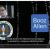 Booz Allen Hamilton and Edward Snowden