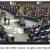 Gregor Gysi DIE LINKE : Ukraine,Nur Den Weg Der Diplomatie