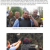 Odessa Pravy $$ektor Killers Identified