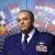 USA 4**** Generaal Breedlove Is De Werkelijke CHEF Van Europa