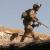 Raketen-Angriff ! Taliban Fackeln 400 Tanklaster Ab