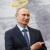 Syrische Iraakse Christenen : Westen Verraders, Putin Redder