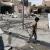 Nach Ultimatum Von ISIS Fliehen Christen Aus Mossul
