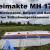 Niederlande,Ukraine:Geheim Flug MH17
