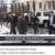 USA General Hodges Verleiht In Kiev Medaillen An Ukrainische Soldaten