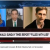 """""""It's All Lies"""" BBC And Sunday Times Fail On Snowden"""