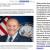 US-NATO Gen.Breedlove:Kriminellen,Terror und IS-Kämpfern nach Europa.
