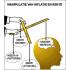 Geheimen Van Geld Rente En Inflatie