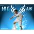 Higuain: We Can BREAK United