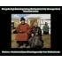 Mongolie Zegt Belastingverdrag Met Nederland Op