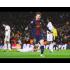 Barcelona – AC Milan 4 – 0