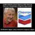 """VS: 25-04 """"BIJNA"""" Zeker Dat Syrië Chemische Wapens Gebruikt"""